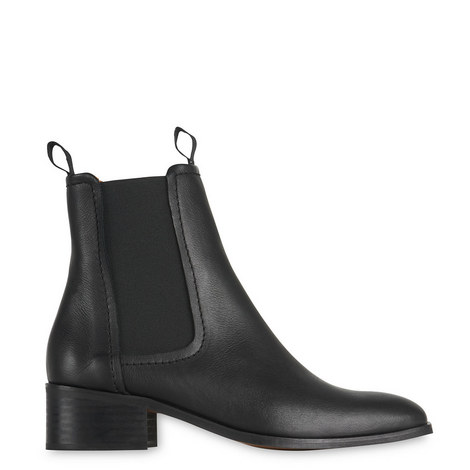 Fernbrook Chelsea Boots, ${color}