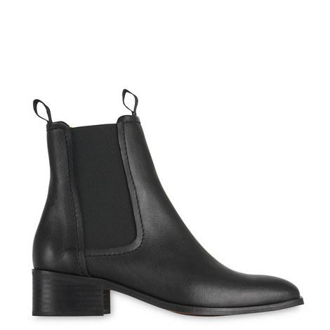 Fernbrook Chelsea Boots, ${color}