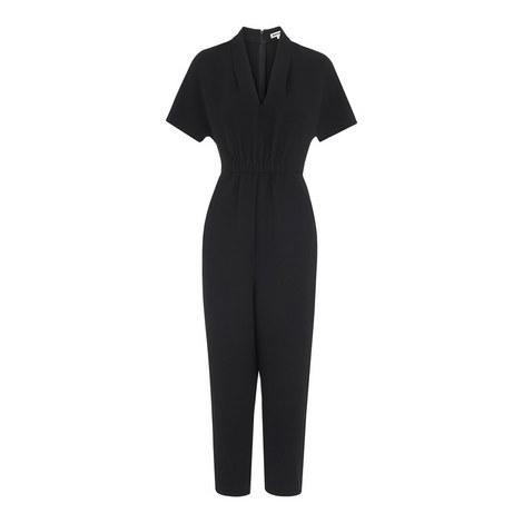 Mercy Crepe Jumpsuit, ${color}