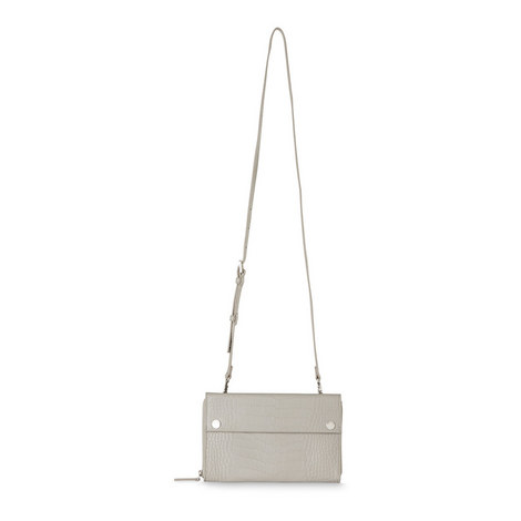 Aubry Croc Crossbody Bag, ${color}