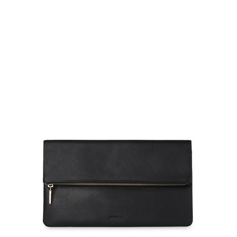 Foldover Clutch, ${color}