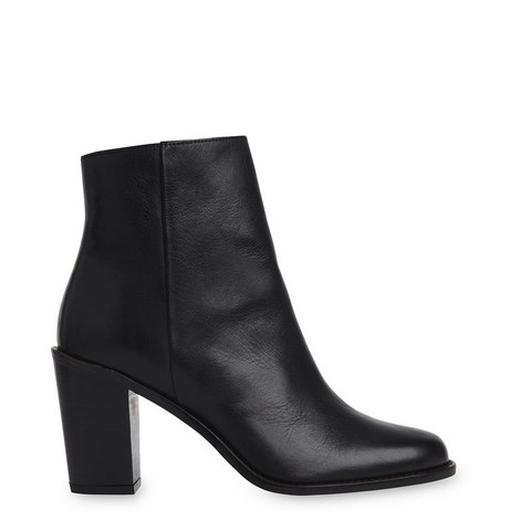 Belvoir Heeled Boots, ${color}