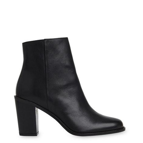 Belvoir Heeled Boots, ${color}