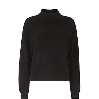 72d86c73 Textured_Funnel_Neck_Sweater?$product_tile_plp$