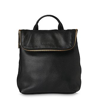 Mini Verity Backpack
