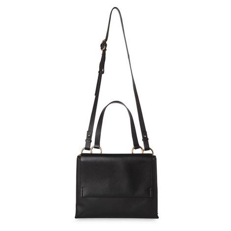 Sherbourne Ring Shoulder Bag, ${color}