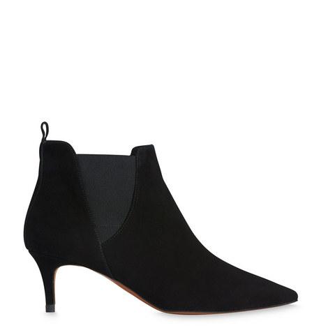 Orley Kitten Heel Boots, ${color}