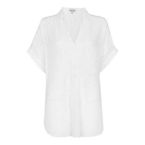 Lea Shirt, ${color}