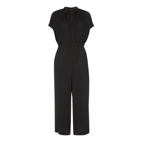Keke Pleated Jumpsuit, ${color}