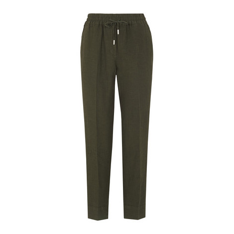 Linen Trousers, ${color}