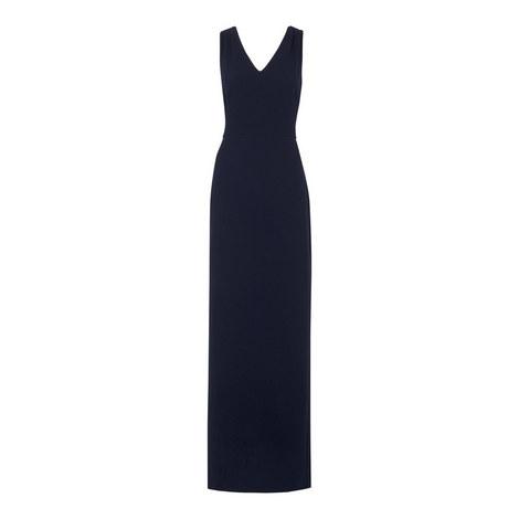 Marlena Maxi Dress, ${color}