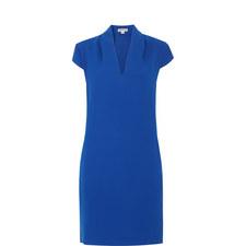 Paige V- Neck Dress