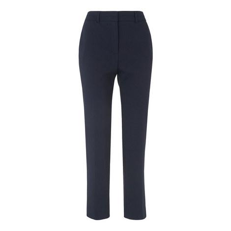Sadie 2 Slim Trousers, ${color}