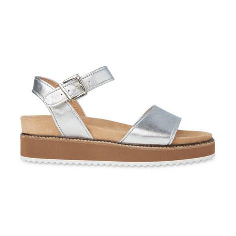 Kelsey Easy Footbed Sandals, ${color}