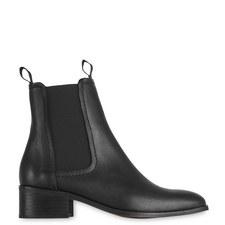 Fernbrook Chelsea Boots