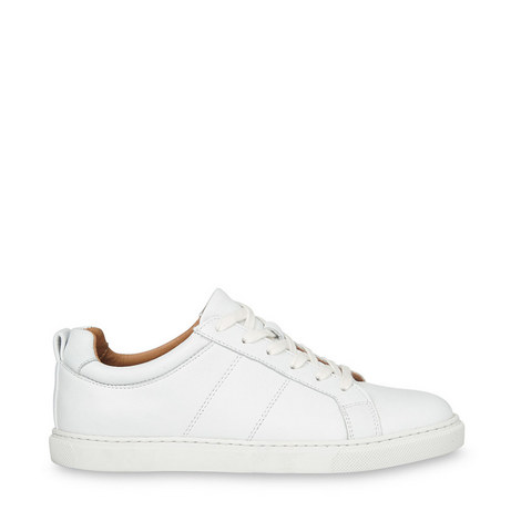 Koki Lace-Up Trainer, ${color}