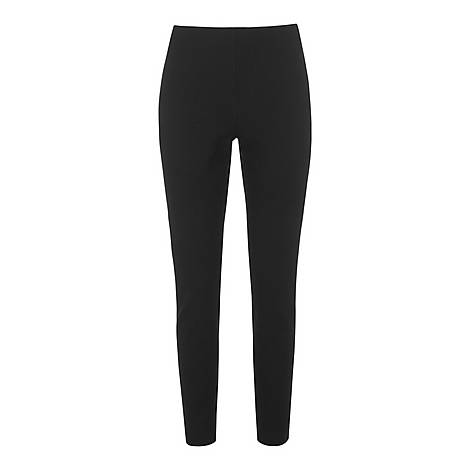 Super Stretch Trousers, ${color}