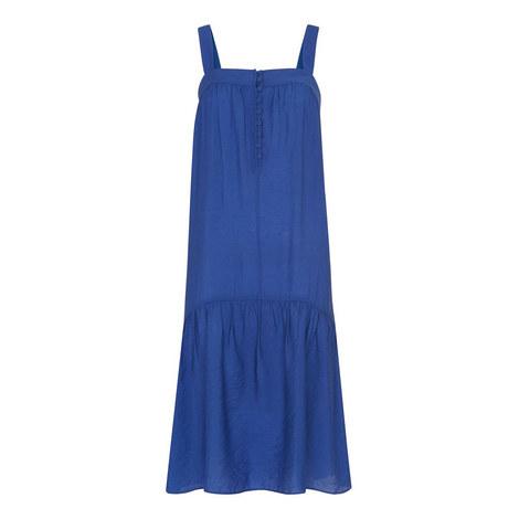 Florencia Sun Dress, ${color}