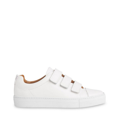 Aith Three-Strap Trainers, ${color}