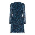 Pitti Print Shirt Dress, ${color}