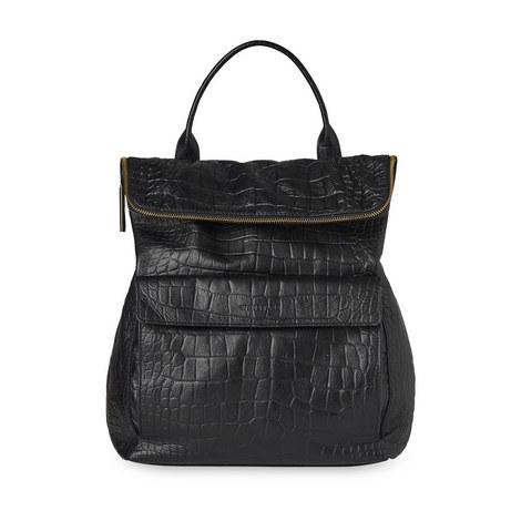 Croc Verity Backpack, ${color}