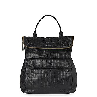 Croc Verity Backpack