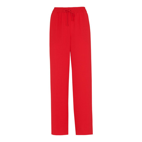 Helena Wide Fit Trousers, ${color}