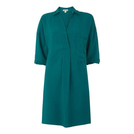 Lea Pocket Dress, ${color}