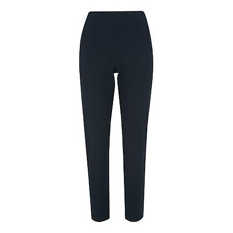 Super Stretch Trousers, ${color}