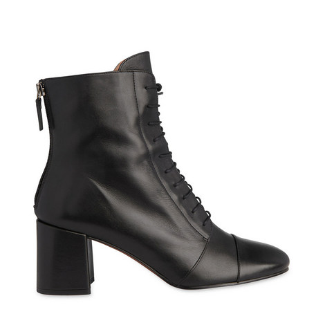 Ruben Lace Up Boot, ${color}