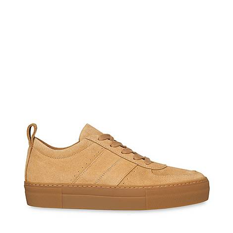 Anna Deep Sole Trainers, ${color}