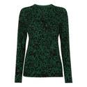 Jungle Cat Sweater, ${color}