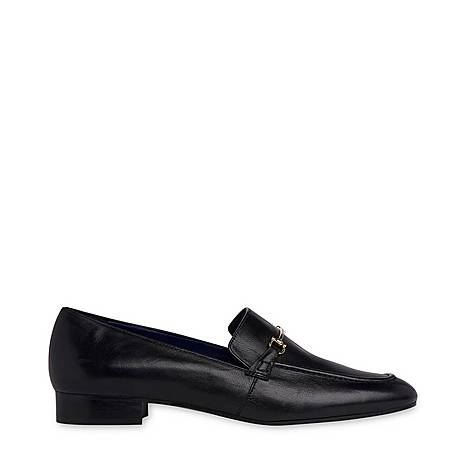 Chancery Loafers, ${color}