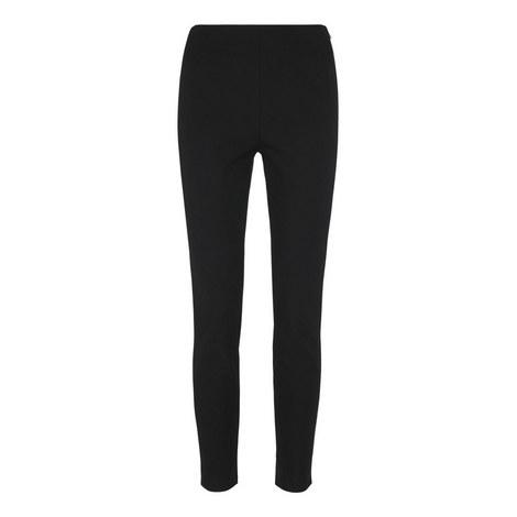 Super Stretch Trouser, ${color}