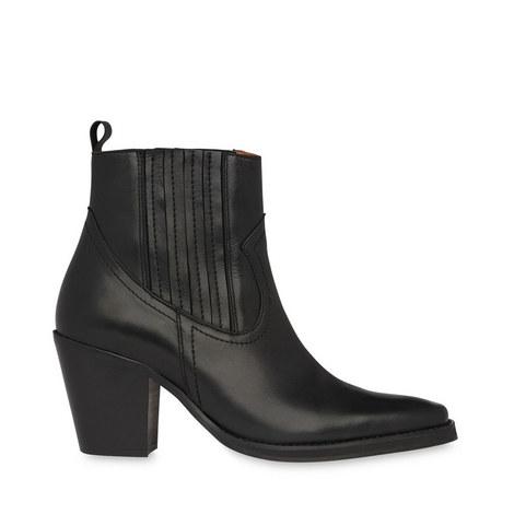 Allington Western Boots, ${color}