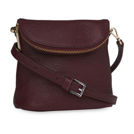 08f2f162d599 Victoria Mini Crossbody Bag