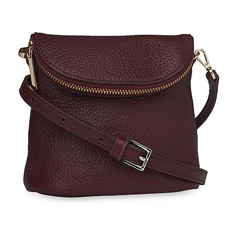 Victoria Mini Crossbody Bag, ${color}