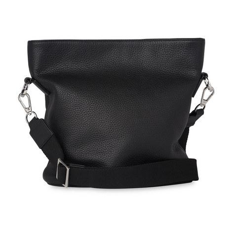 Franklin Soft Shoulder Bag, ${color}