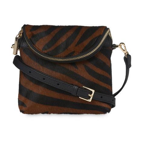 Victoria Mini Crossbody Bag, ${color}