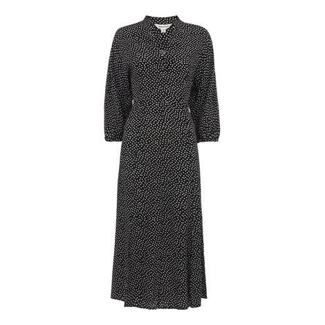 Confetti Heart Dress, ${color}