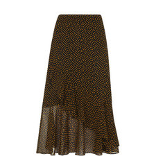 Women s Skirts   Designer Brands   Brown Thomas 58ebebfde1