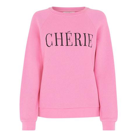 Cherie Sweatshirt, ${color}