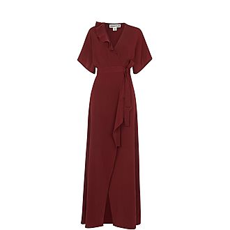 13a7d7c8 Whistles   Contemporary style Dresses & Tops   Brown Thomas