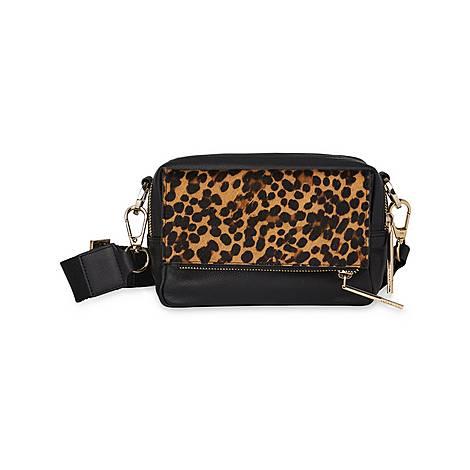 Bibi Crossbody Bag, ${color}