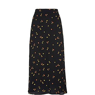 11c936daa Womens Skirts | Mini, Maxi & Midi Skirts | Brown Thomas
