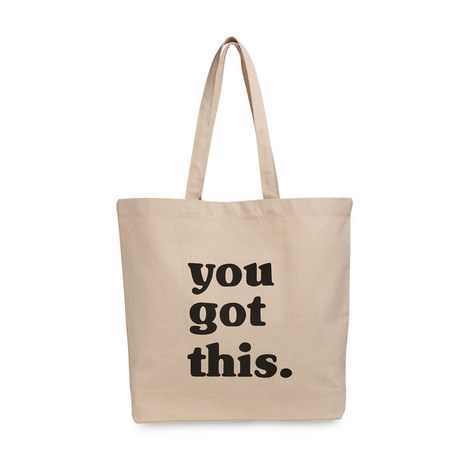 You Got This Tote, ${color}
