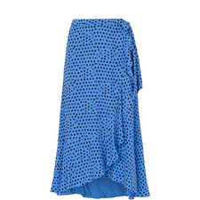 dc3d2bec9b Women s Skirts