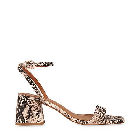 Hale Block Heel Sandals, ${color}