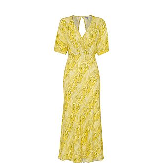 4a90ca67aea9 Women's Dresses | All the latest styles from Designer Brands | Brown Thomas