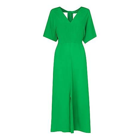 Zelena Dress, ${color}